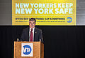 New Yorkers Keep New York Safe (25872383511).jpg