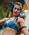 New dancer to the GDT (8179792154).jpg