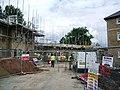 New development on Kiddrow Lane - geograph.org.uk - 476364.jpg