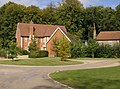 New houses at Wyfold Court - geograph.org.uk - 593862.jpg