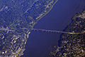 Newburgh-beacon bridge from above.jpg