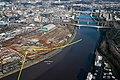 Newcastle City Heliport England .jpg