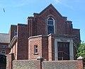 Newhaven Baptist Church.jpg