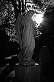Newington Angel (34702837965).jpg