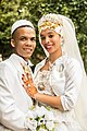 Newly married couple in Cape Town.jpg