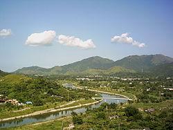Ng Tung River 0806.jpg