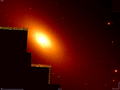 Ngc5102-hst-569.png