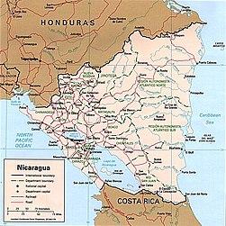 Nicaragua pol 97.jpg