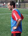 Nick LaBrocca 2010 TFC.jpg