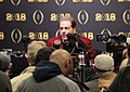 Nick Saban Jan 2018 1.jpg