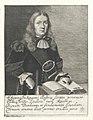 Nicolaus Beckmann (Jurist).jpg