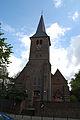 Niederaußem St. Johann Baptist 02.jpg