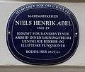 Niels Henrik Abel i Lille Grensen.jpg