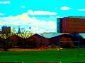 Nielsen Tennis Stadium - panoramio.jpg