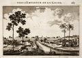 Nieuhof-Ambassade-vers-la-Chine-1665 0814.tif