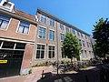 Nieuwe Looiersstraat 15 foto 1.JPG