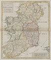 Nieuwe en beknopte hand-atlas - 1754 - UB Radboud Uni Nijmegen - 209718609 016 Ierland.jpeg