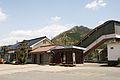 Nii Station Asago Hyogo03n3200.jpg