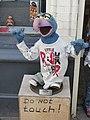 Nijmegen - Muppet v2.jpg