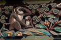Nikko Monkey carvings.jpg