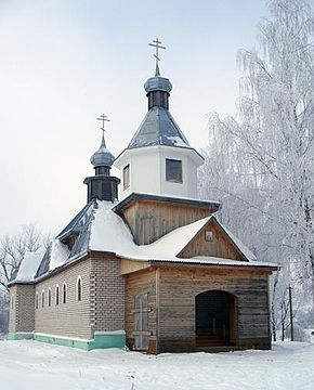 Nikolay church glinka smolensk.jpg