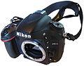 Nikon D600, Wikimedia Sverige.jpg