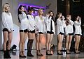 Nine Muses at Korean Wave Fashion Festival, 28 November 2015.jpg
