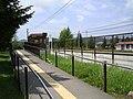 Nishirubeshibe station01.JPG