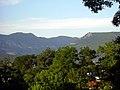 Niska Banja - panoramio - tromi (10).jpg