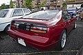 Nissan 300 ZX (6004589201).jpg