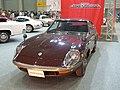 Nissan Fairlady Z 1st generation.jpg