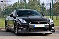 Nissan GT-R - Flickr - Alexandre Prévot (24).jpg