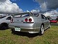 Nissan Skyline GT-R (40306534471).jpg
