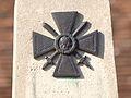 Noé-FR-89-monument aux morts-12.jpg