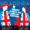 No Agenda cover 720.png