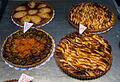 No calorie French tarts (8437229351).jpg