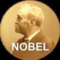NobelP.png