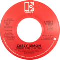 Nobody Does It Better by Carly Simon US single 1977.png