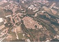 NoceraUmbra1988.jpg