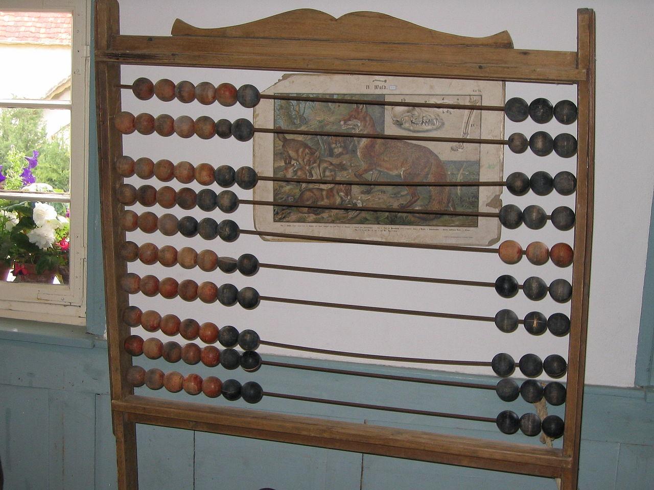 Noe abacus.jpg