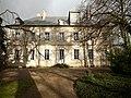 Nohant-Vic, Château George Sand, Domaine de George Sand PM 09520.jpg