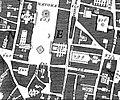 Nolli 1748 San Giacomo degli Spagnoli.jpg