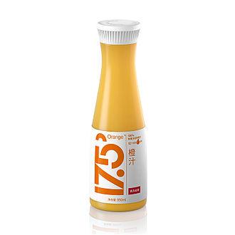 Nongfu Spring - Image: Nongfu Spring NFC 100% Juice