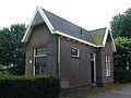 Noorderkade 28, Blokzijl.JPG