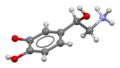 Noradrenaline-from-xtal-view-2-3D-bs-17.png