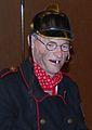 Norbert Neugirg 02.JPG