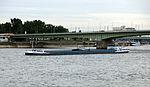 Nordica (ship, 1995) 001.JPG
