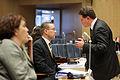 Nordiska radets session i Stockholm 2009 (10).jpg
