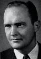 Norman A. Erbe 1957.png