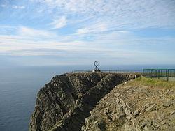 North Cape 2005-07-18.jpg